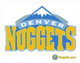 nuggests.png